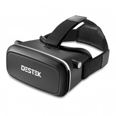DESTEK V2 Virtual Reality Headset