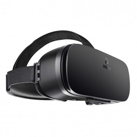 DESTEK V4 VR Headset